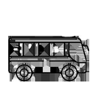 transporte-vehiculos-viajes