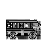transporte-viajes
