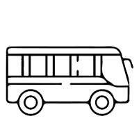 viajes-bus-transporte