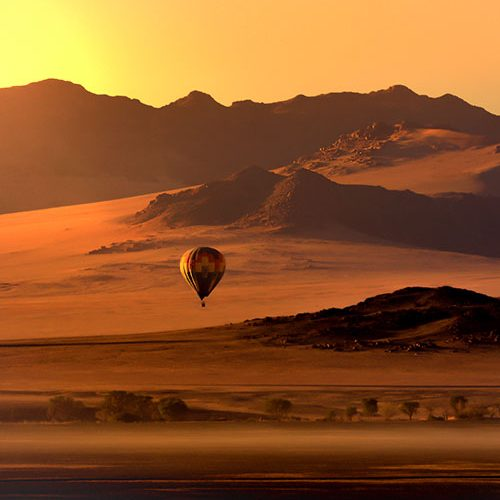 Encantos-de-Namibia-y-Botswana