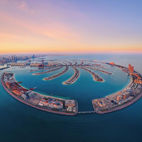 emiratos-bellezas