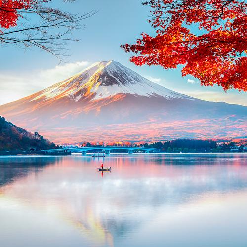 japon-de-ensueno-monte-fuji