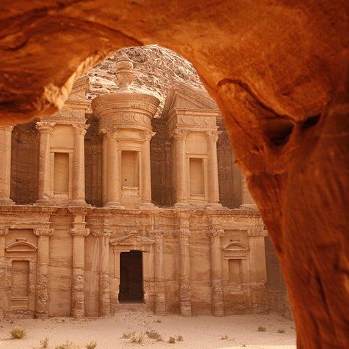 jordania-petra-