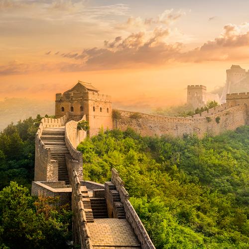 la-bella-china-muralla