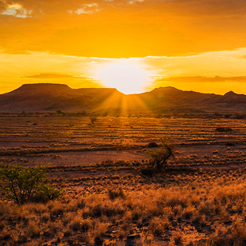 namibia-portada-deskontalia-viajes
