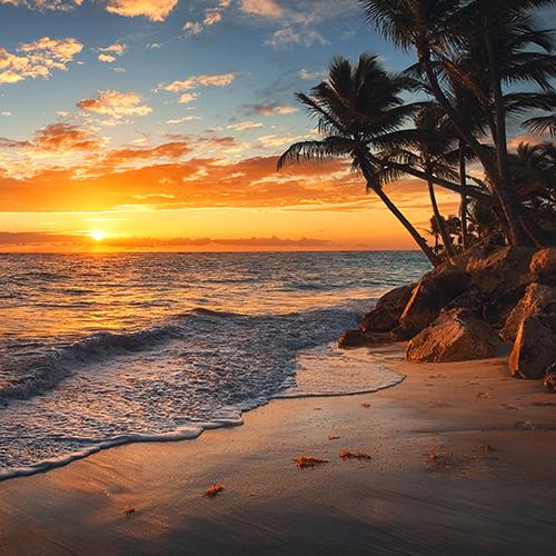 seychelles-islas-del-indico