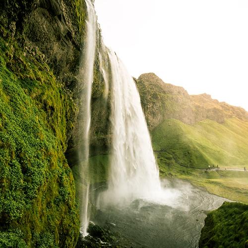 sur-de-islandia-cascada-portada-deskontalia-viajes