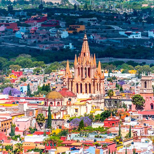 tesoros-mexicanos