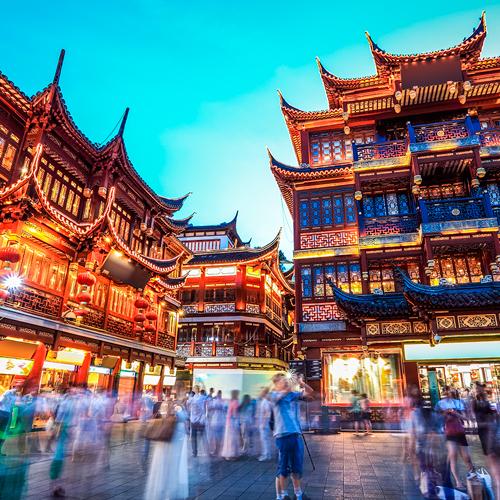 traingulo-dorado-shangai-china