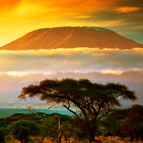 colores-tanzania