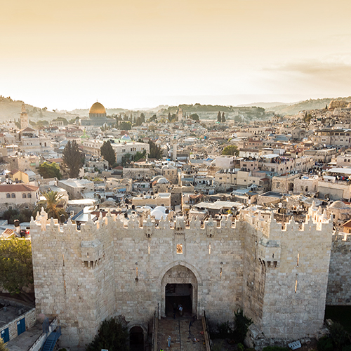 jordania-jerusalem