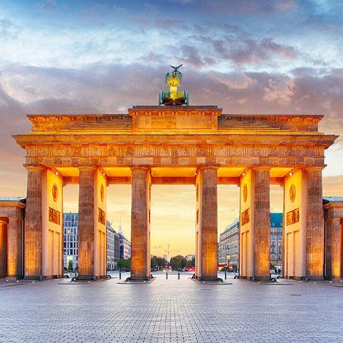 berlin-ciudad-fenix