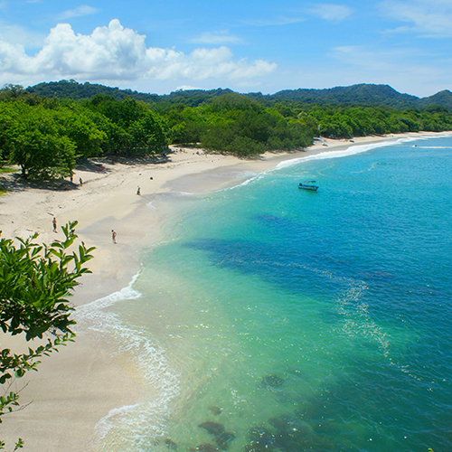 costa-rica-exotica-c
