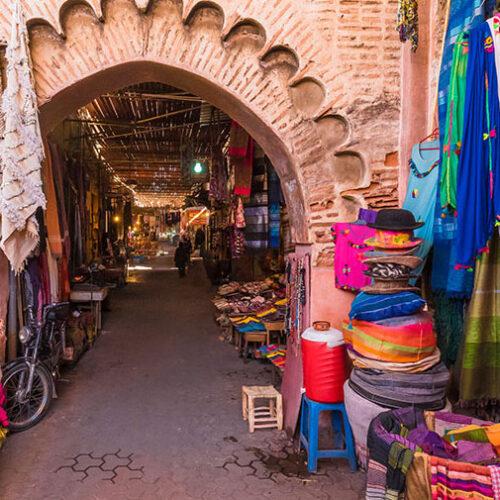 encantos-marrakech