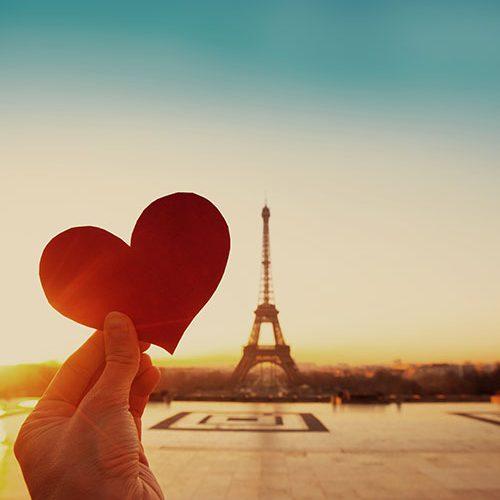paris-ciudad-amor
