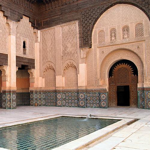 marrakech-marruecos