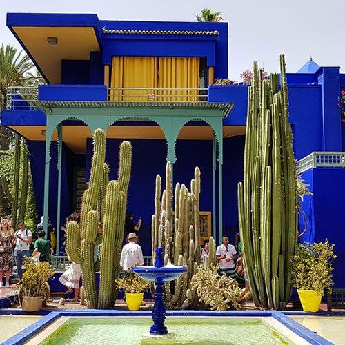 marrakech-marruecos-calles-min